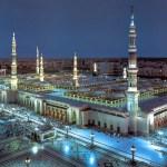 The-most-beautiful-mosques-in-the-world-Masjid-Al-Nabawi-Medinah-Saudi-Arabia-HD-Wallpaper-1920×120