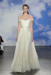 Jenny Packham Spring 2014 Bridal Collection (16)