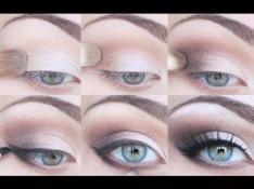 makeup_14
