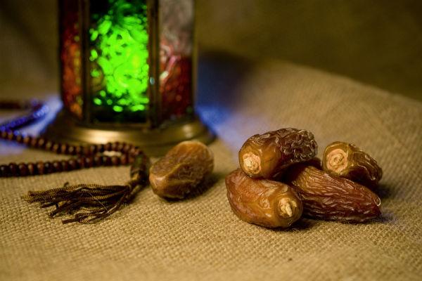 أحكام المفطرات في شهر رمضان