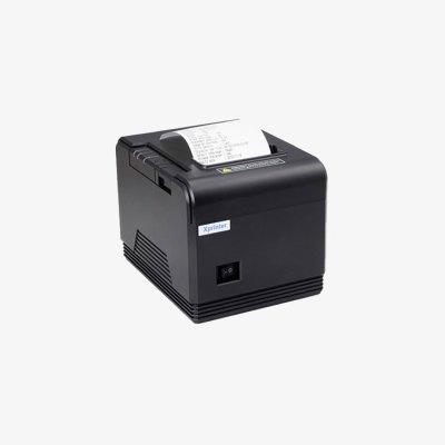 Xprinter XL-Q800