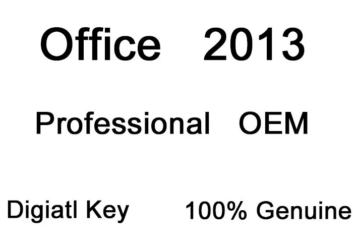 البريد الإلكتروني Microsoft Office 2013 رمز المفتاح ، رمز