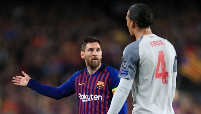 موعد إعلان الفائزة بجائزة أفضل لاعب في أوروبا مدريدي