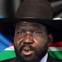 رئيس جنوب السودان سلفا كير ميارديت [صورة أرشيفية]