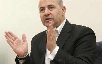 خالد العبود لموقع حزب التوحيد العربي: الروسي يستثمر في الصمود السوري