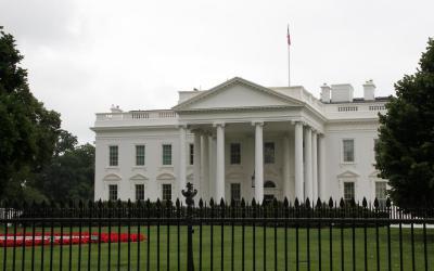 البيت الأبيض:المحادثات التجارية مع الصين ستتواصل اليوم