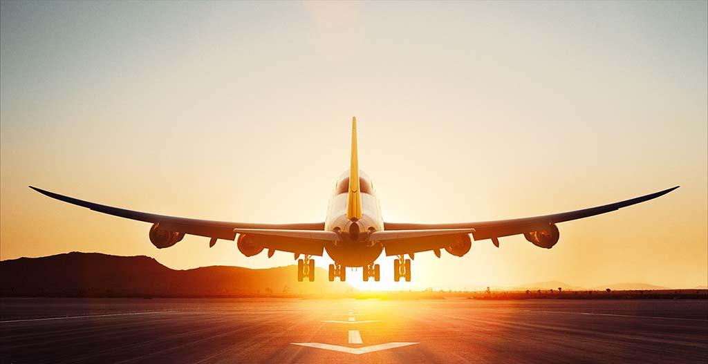 وصول 3 طائرات مصرية تحمل مساعدات طبية وغذائية