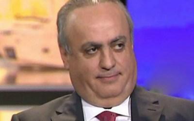 وهاب: الحريري لن يكون رئيساً للحكومة وإسم درباس لا يزال متقدماً والحسم بحاجة لساعات