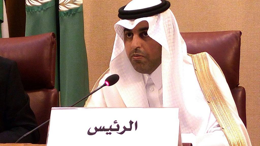 البرلمان العربي يتحرك لرفع السودان من القائمة الأمريكية للدول الراعية للإرهاب