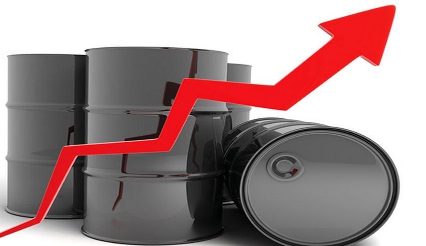 أسعار النفط ارتفعت مجددا في آسيا