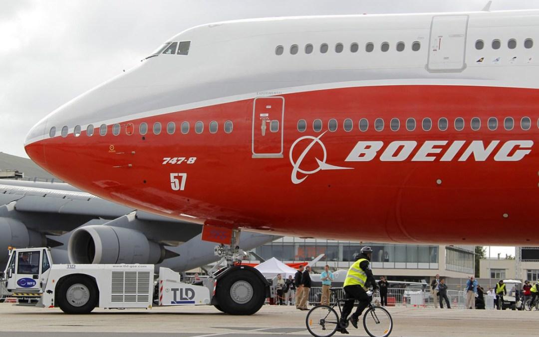 خبر صادم يكشف سر خطير: طائرة اردوغان من قطر ثمنها 400 مليون دولار