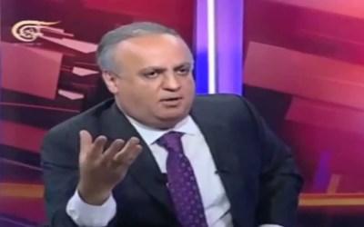 وهاب: الحريري طرح خطة عمل للحكومة وسننتظر النتائج