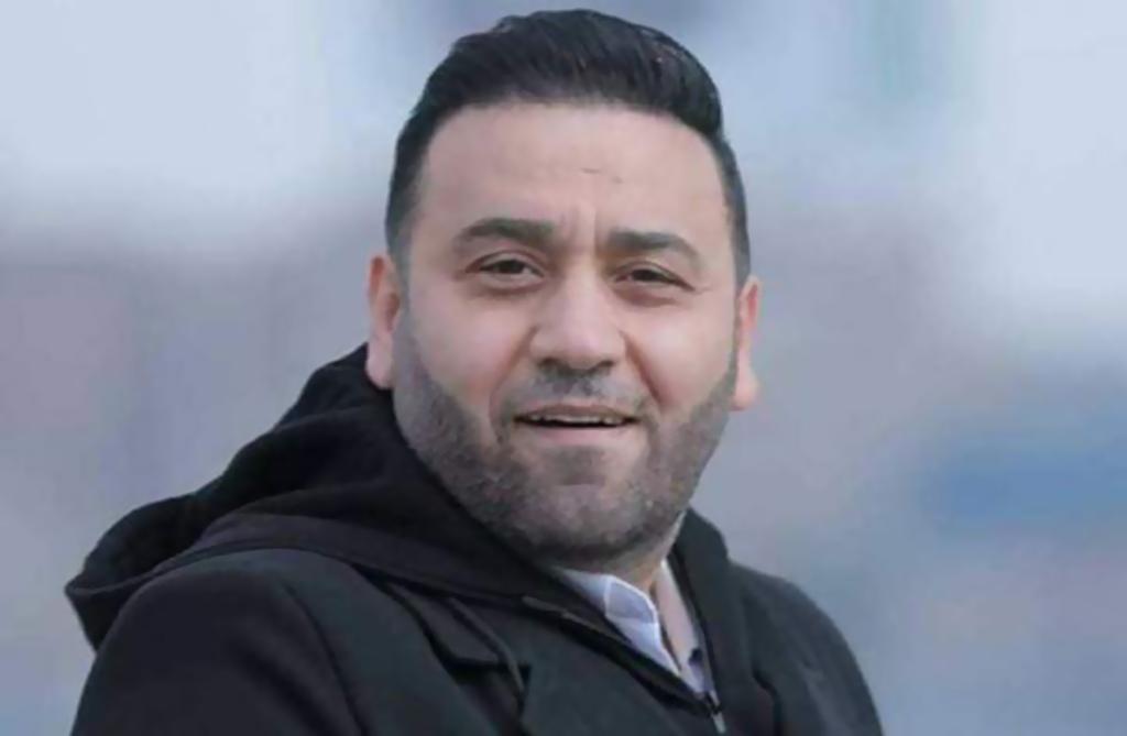 مجد القاسم يفجّر مفاجأة: تنازلت عن الحب الحقيقي لـ محمد فؤاد