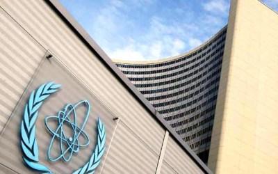 الطاقة الدولية خفضت توقعاتها للطلب على النفط في 2018 و2019
