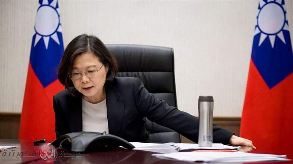 تايوان فتحت تحقيقا في حادث قطار خلف 18 قتيلا