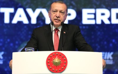 أردوغان للسعودية: سلمونا الموقوفين الـ 18إذا كنتم لا تستطيعون إجبارهم على الاعتراف