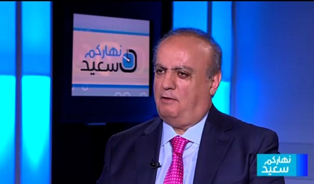 وهاب دعا نصرالله لمصالحة فرنجية وباسيل: أنا ضد مَن يريد إسقاط السعودية بأيدي أميركية إخوانية