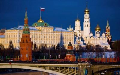 روسيا واستراتيجية الحضور الناشط في المنطقة – أمين حطيط