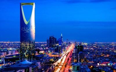 السعودية ستشتري نظاماً أميركياً للدفاع الصاروخي