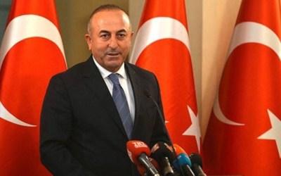 تركيا:المحادثات مع روسيا بشأن سوريا تتطلب المزيد