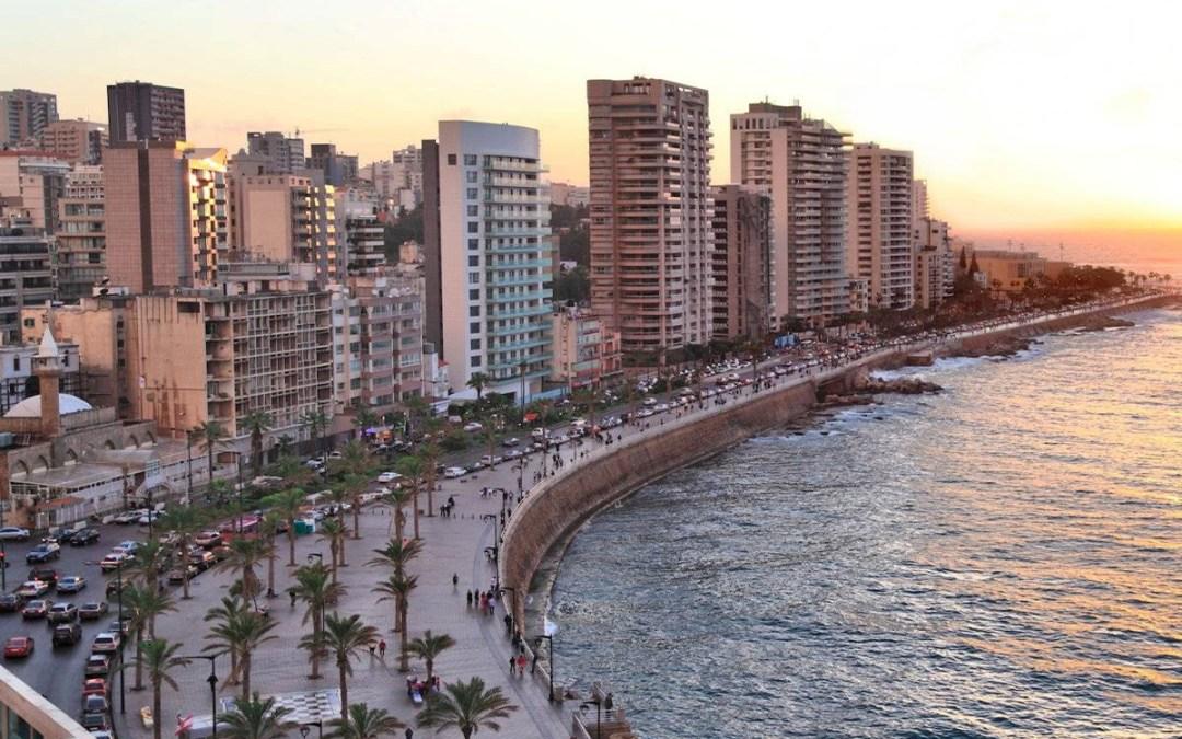 مرحلة صعبة.. والخطر على لبنان داخلي وخارجي