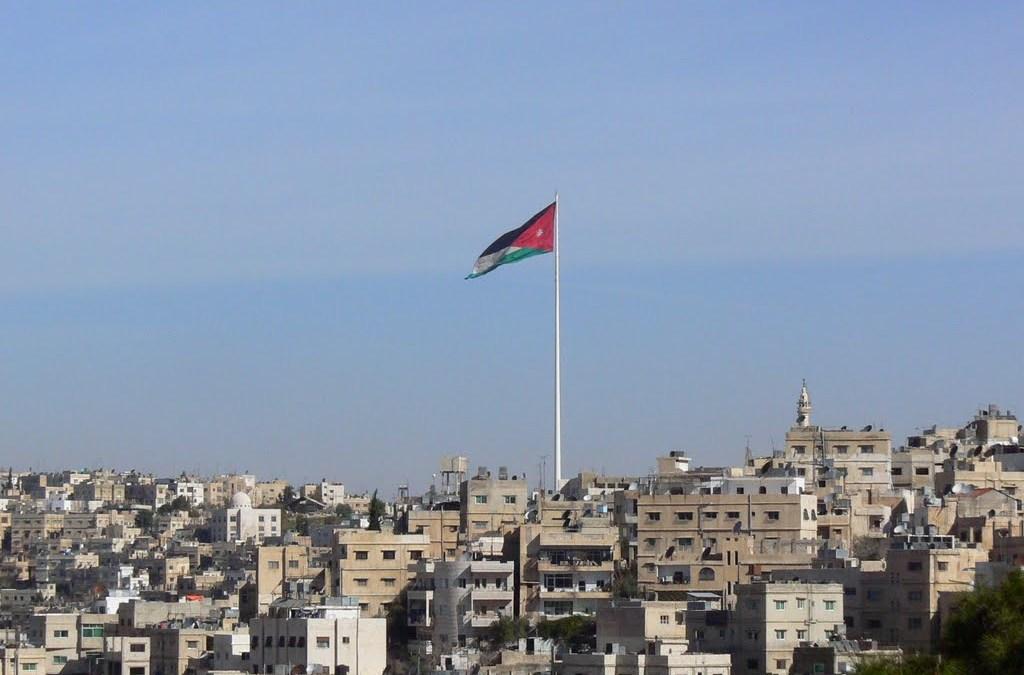 الأردن يقبل استضافة اجتماع لتبادل الأسرى باليمن