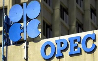 وزير النفط الإيراني: أوبك قد تنهار