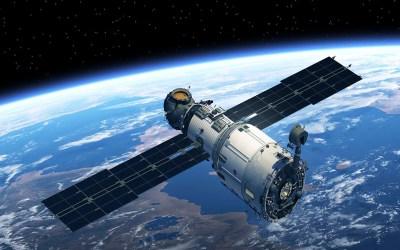 وكالة الفضاء الروسية تطلق بنجاح قمرا اصطناعيا للاتصالات مصمم لمصر