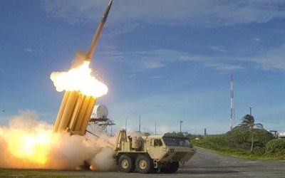 كوريا الجنوبية تزيد من قدراتها الدفاعية ضد صواريخ الشمالية