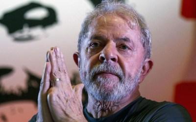 المحكمة العليا في البرازيل ستعيد دراسة طلب الإفراج عن لولا دا سيلفا