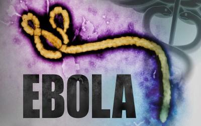 """وباء إيبولا بات """"حالة طوارئ صحية تثير قلقاً دولياً"""""""