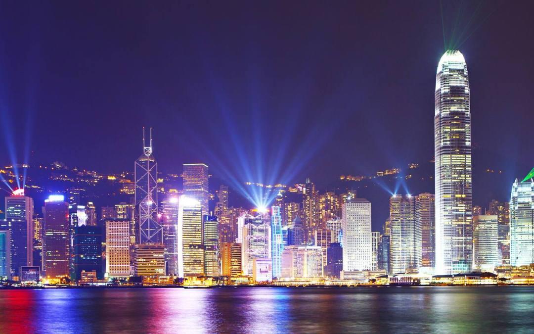 حالة تأهب في مطار هونغ كونغ على وقع الاحتجاجات