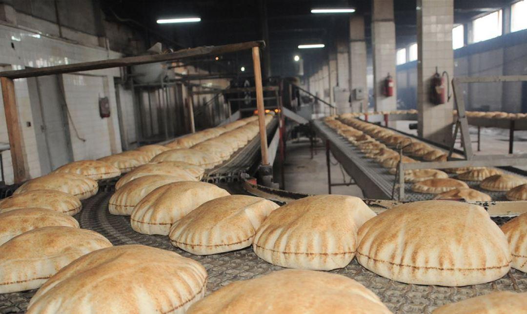 هل يصبح سعر ربطة الخبز 3000 ليرة؟
