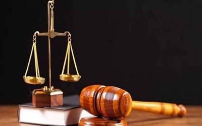محكمة أوروبا لحقوق الإنسان: ندين تركيا لاحتجازها غير القانوني لصحافيين