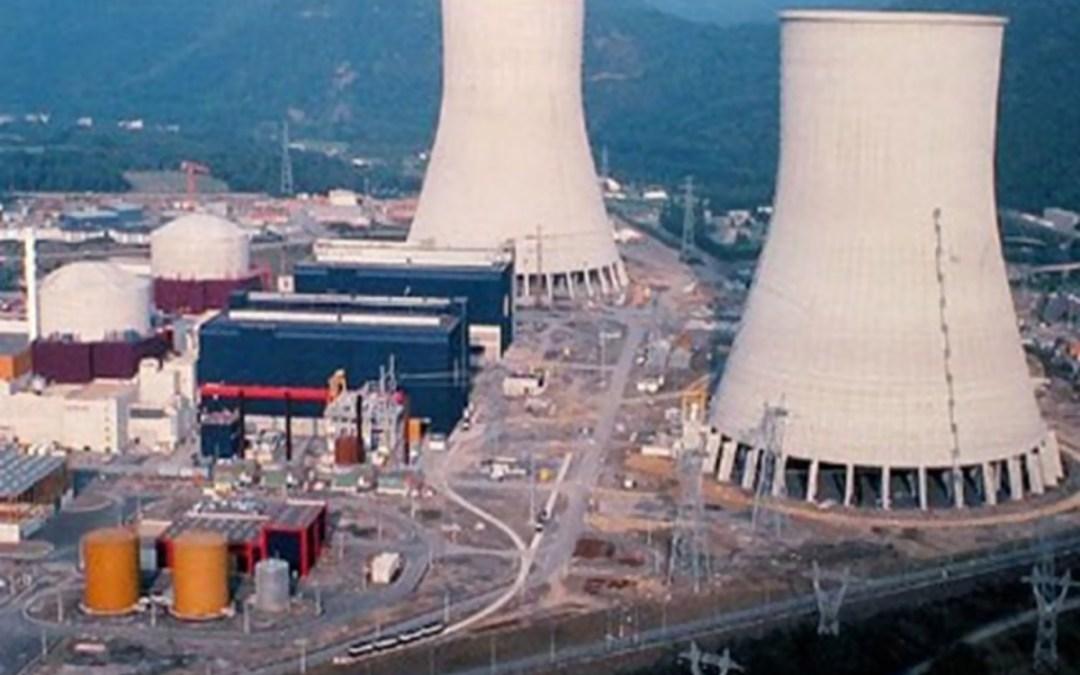 طهران تؤكد أنه لا بديل عن الاتفاق النووي وتهدد بإجراءات حازمة إزاء أي مطالب إضافية