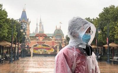 فرنسا توقف الرحلات السياحية إلى الصين