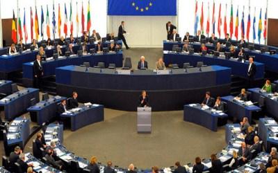الاتحاد الأوروبي مستعد لإقرار عقوبات تستهدف الجيش البورمي