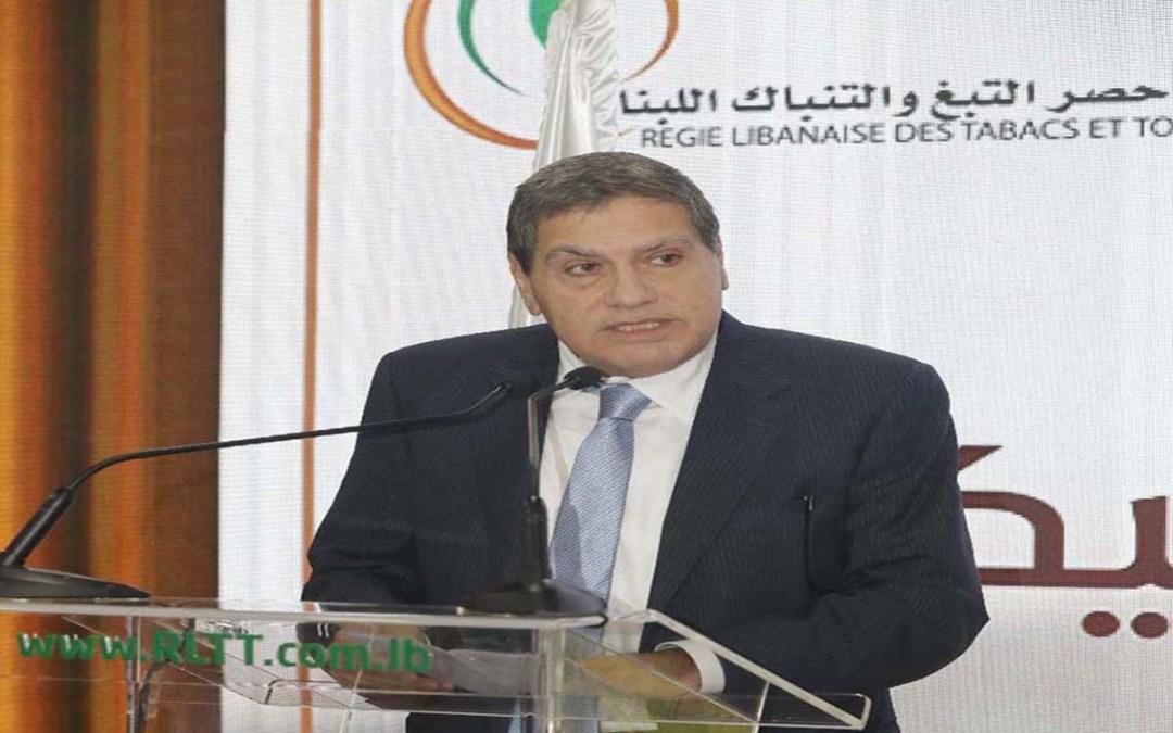أمانة الإعلام في حزب التوحيد العربي لسقلاوي: إذا ابتليتم بالمعاصي فاستتروا