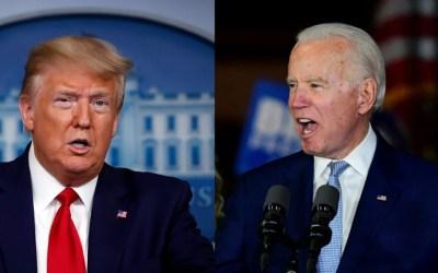 """""""الجمهورية"""": مفاجأة الانتخابات الأميركية.."""