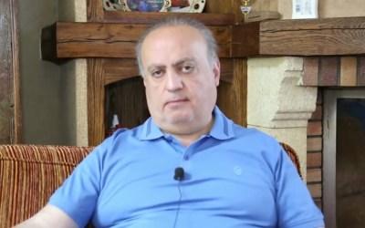 وهاب في ذكرى المقاومة والتحرير: دعم المقاومة ضرورة في هذا الظرف