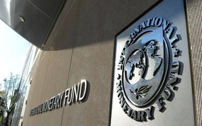 صندوق النقد الدولي: أزمة كورونا دخلت مرحلة جديدة والعالم لم يتغلب عليها بعد