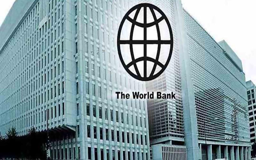 """اليونان تعلن أنها بدأت """"سدادا مبكرا"""" لديونها لصالح صندوق النقد الدولي"""
