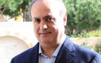 """وهاب عبر """"تويتر"""":  استدعاء سمير ضومط وتوقيفه فهو يملك كل أسرار البواخر وتوزيع الحصص"""