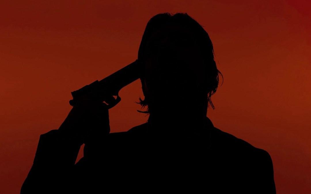 الديلي ميل: واحد من كل 10 بريطانيين عانى من أفكار انتحارية خلال الأسابيع الأولى من الإغلاق