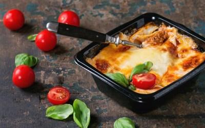خطر قاتل داخل وجبات الطعام الجاهزة