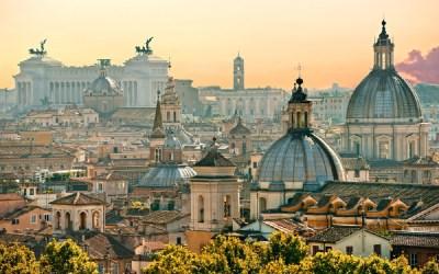 إيطاليا خففت القيود المفروضة للوقاية من فيروس كورونا بنسبة 80 في المئة