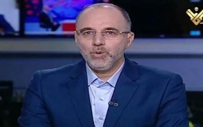 التوحيد العربي نعى الإعلامي علي المسمار: صاحب القامة الشامخة ورمز الإعلام الذي لا يُقهر