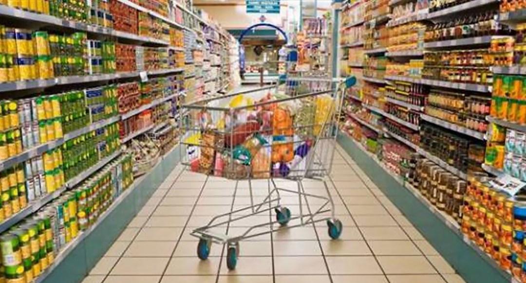 نقابة مستوردي المواد الغذائية تطمئن: المخزون يكفي لشهرين لا داعي للتهافت