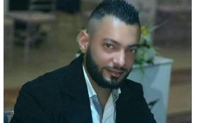 بعد ليلة عنيفة في طرابلس.. توفّي متأثراً بجروحه!