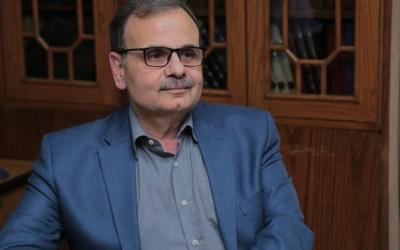 البزري: تم تلقيح 7 بالمئة من السكان حتى الساعة في لبنان